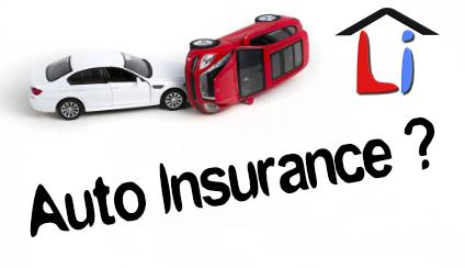 How to find the right auto insurance (Things to Remember Before Buying Auto Insurance)