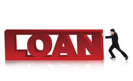 American peoples Heavily Levered Companies Layer Loans Over Loans | LiveInsure