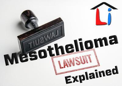 Mesothelioma Lawsuit Explained   Timeline for Your Settlement