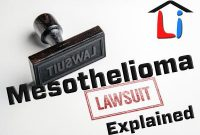 Mesothelioma Lawsuit Explained | Timeline for Your Settlement